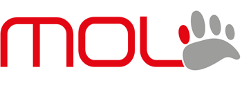 Mol Engineering Projects